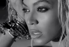What's Haute: Beyonce's surprise album; Erykah Badu for Givenchy + more
