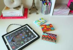 Design your life with Kleenex Style Studio