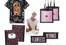 In Case You Missed It: Beyonce School Supplies; Estée Lauder Cookies; Ideeli is now Ideel + more