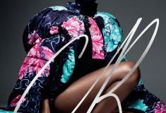 Haute News: Beyonce Covers CR Fashion Book; Kardashian Beauty + more