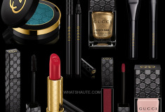 Haute Beauty Buy: Gucci Beauty