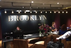 Europe Travel - Travel to Amsterdam - What's Haute In The World - Brooklyn Hotel