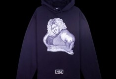 Hood by Air Empire Collection