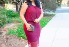 What to Wear to an Office Holiday Party – Part II