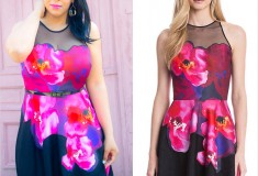 Party Dress Season