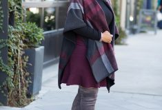 A Case for Cold Weather Capes